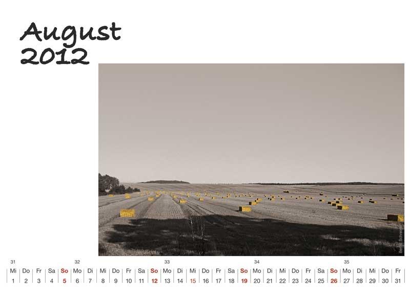 Kalender-A5Q8
