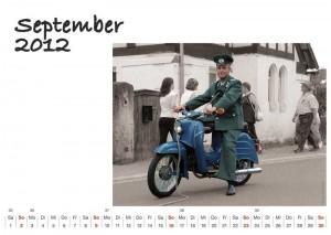 Kalender-A5Q9