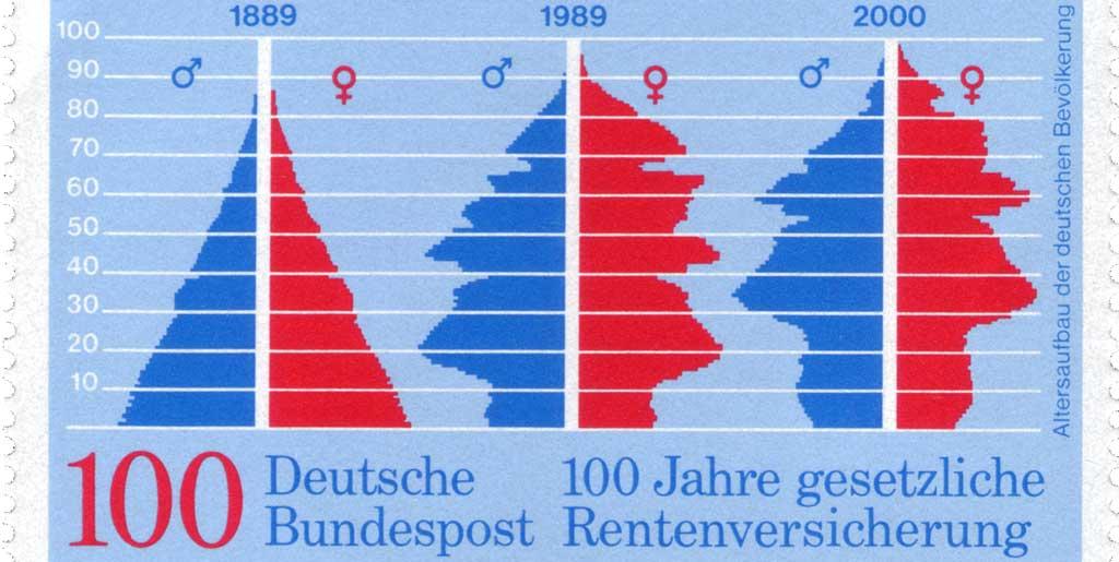Deutschland – ein Vorschlag